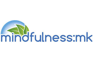 About mindfulness